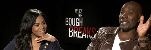 morris-chestnut-regina-hall-when-the-bough-breaks-interview-slice