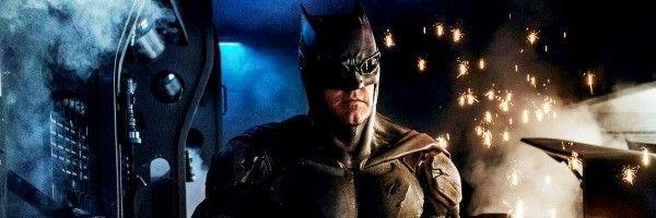 movie-talk-batman-suit-slice