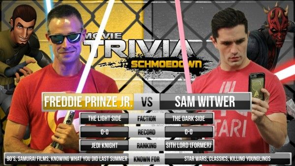 movie-trivia-schmoedown-prinze-jr-witwer-1
