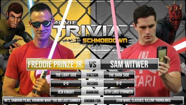 movie-trivia-schmoedown-prinze-jr-witwer-1