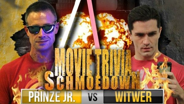 movie-trivia-schmoedown-prinze-jr-witwer-2