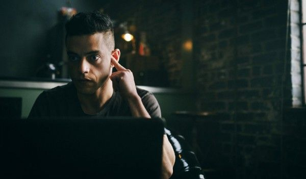 mr-robot-season-2-image-5