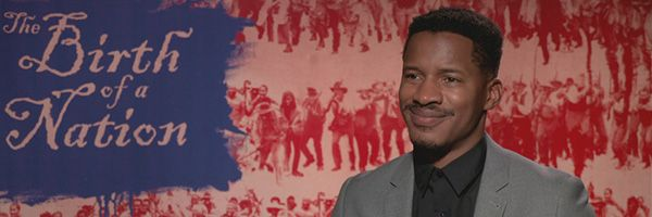 nate-parker-the-birth-of-a-nation-interview-slice