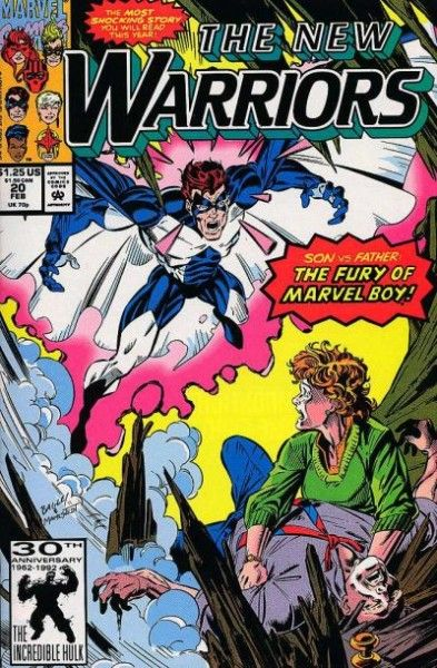 new-warriors-comic-cover-1