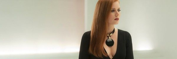 nocturnal-animals-new-trailer