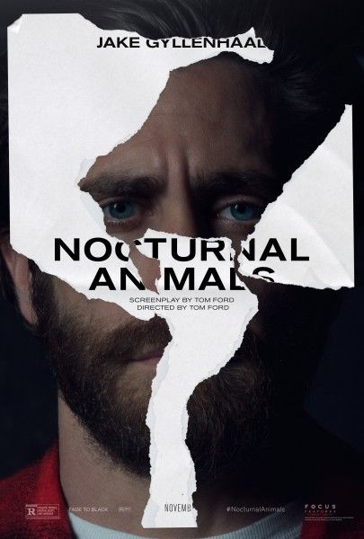 nocturnal-animals-jake-gyllenhaal-poster