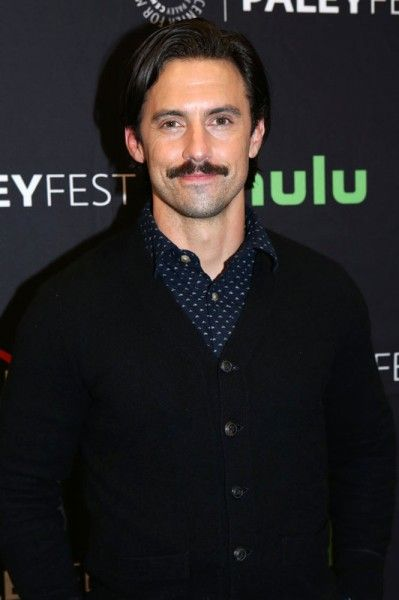 paleyfest-this-is-us-milo-ventimiglia
