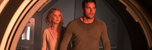 passengers-new-trailer-imagine-dragons