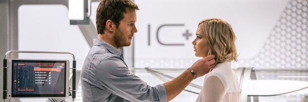 passengers-things-to-know