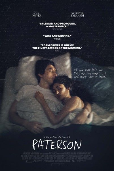 paterson-movie-poster-adam-driver