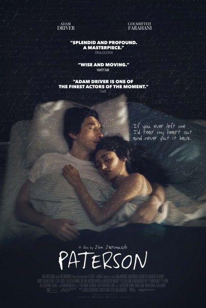 paterson-movie-poster-adam-driver