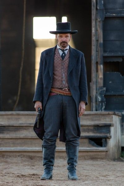 peter-sarsgaard-the-magnificent-seven