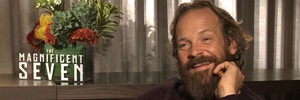 peter-sarsgaard-the-magnificent-seven-interview-slice