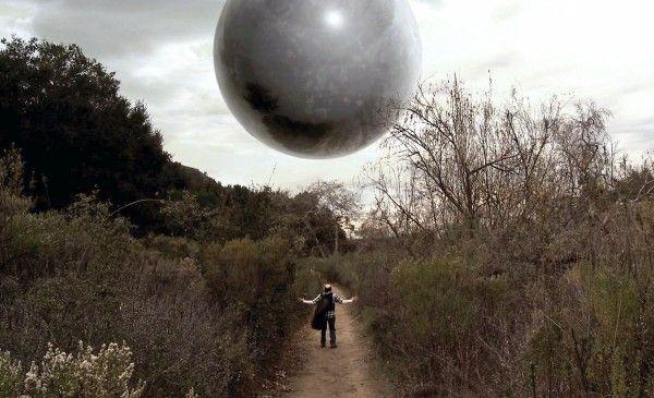 phantasm-5-ravager-trailer