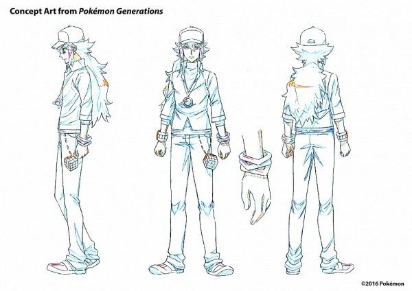 pokemon-generations-concept-art-character-design