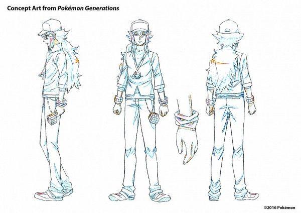 pokemon-generations-concept-art-character-design