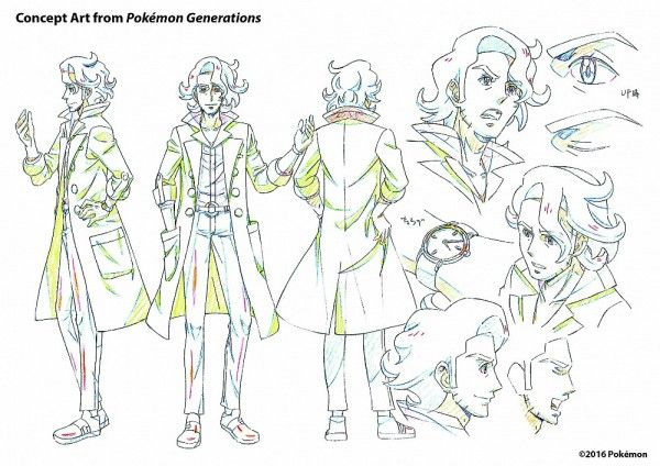 pokemon-generations-concept-art-characters