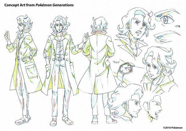 pokemon-generations-concept-art-characters