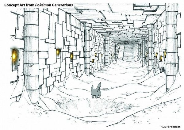 pokemon-generations-concept-art-pikachu