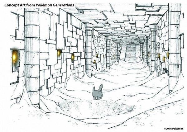 pokemon-generations-concept-art-pikachu
