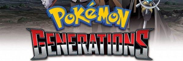 pokemon-generations-web-series
