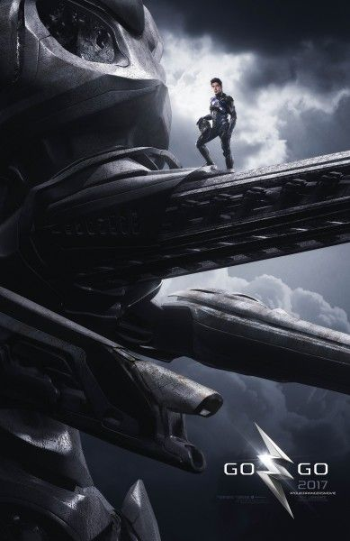 power-rangers-movie-zord-black