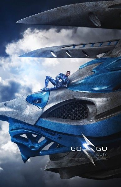 power-rangers-movie-zord-blue
