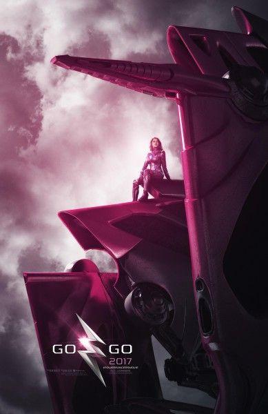 power-rangers-movie-zord-pink