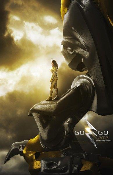 power-rangers-movie-zord-yellow