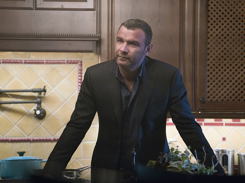 Ray Donovan Season 5: ...