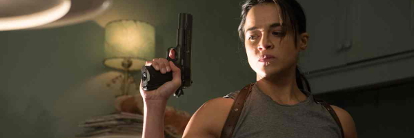 re-assignment-michelle-rodriguez-slice