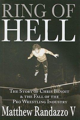 ring-of-hell-chris-benoit