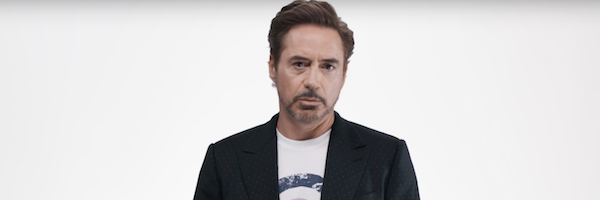 robert-downey-jr-save-the-day-campaign