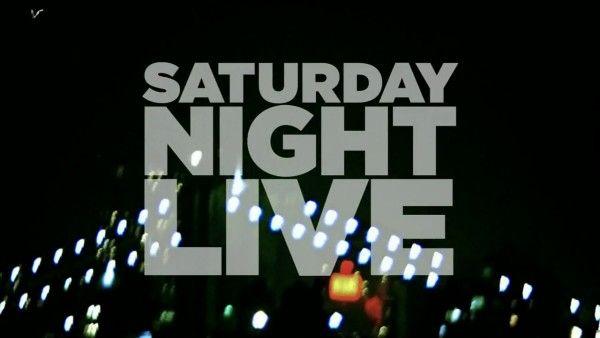 saturday-night-live-logo