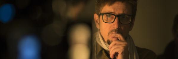 locke-key-tv-series-scott-derrickson