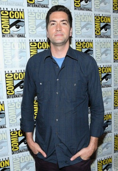 sdcc-the-good-place-drew-goddard