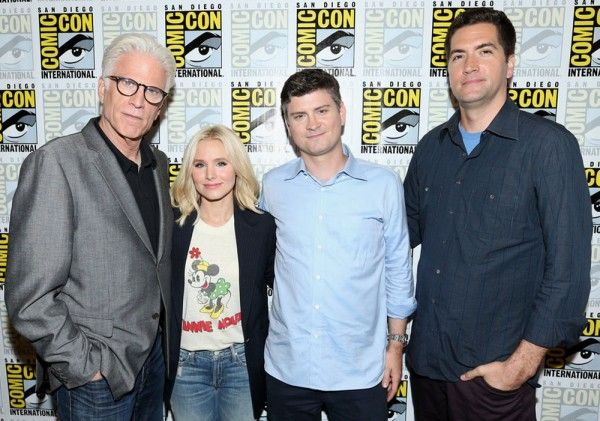 sdcc-the-good-place-ted-danson-kristen-bell-michael-schur-drew-goddard