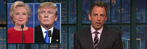 seth-meyers-debate