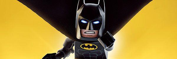 the-lego-batman-movie-poster-slice
