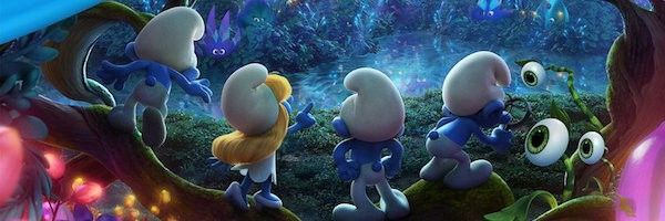 smurfs-the-lost-village-new-trailer