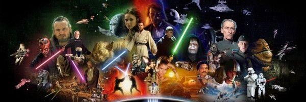 star-wars-movies-slice