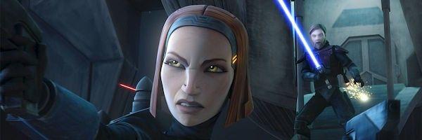 star-wars-rebels-bo-katan-katee-sackhoff