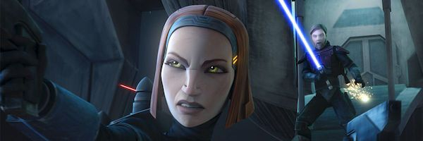 star-wars-rebels-bo-katan-katee-sackhoff-slice