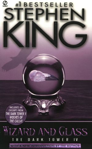 stephen-king-dark-tower-wizard-and-glass-tv-series