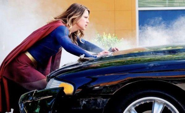 supergirl-season-2-melissa-benoist
