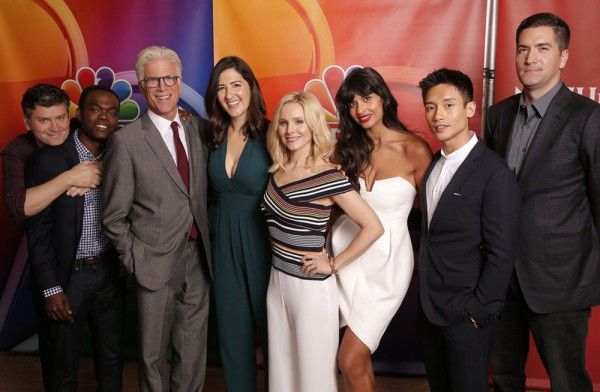 tca-the-good-place-cast-EPs