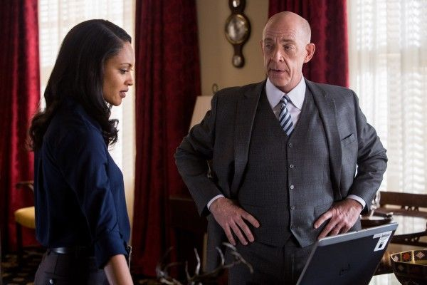 the-accountant-cynthia-addai-robinson-jk-simmons