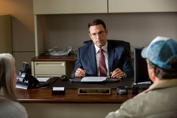the-accountant-image-ben-affleck-chris