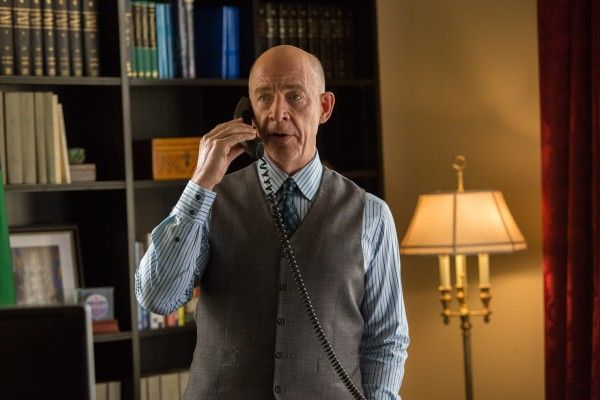jk-simmons-justice-league