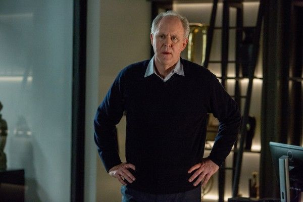 the-accountant-image-john-lithgow